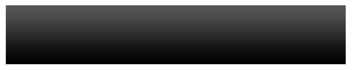 Pure Taboo Series Logo
