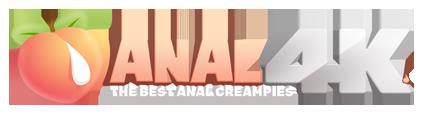 Anal4K.org